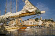 Cannes-Hafen-PICT8513